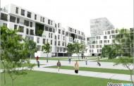 پاورپوینت تحلیل فضاها عمومی و خصوصی شهری
