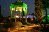 تحلیل آب و هوای شهر شیراز