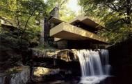 پاورپوینت انسان طبیعت معماری