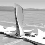 انسان و معماری در گذر زمان