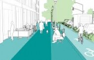 پروژه پاورپوینت طراحی المان شهری