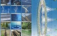 پاورپوینت معماری بیونیک