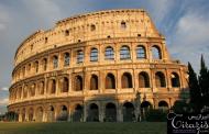 دانلود پروژه پاورپوینت معماری روم باستان