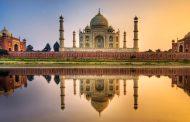پروژه پاورپوینت فرهنگ و هنر هند