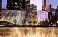 دانلود رایگان پروژه اتوکد موزه یادبود
