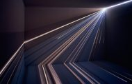 دانلود پروژه رایگان پاورپوینت نور در معماری